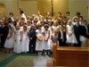 Communionclass